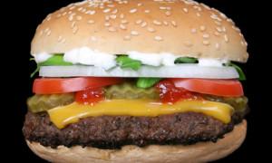 Как кушать быстро без вреда здоровью?