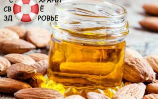 Абрикосовое масло: применение и полезные свойства