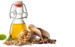 Кедровое масло. Применение