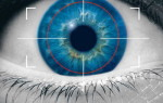 Сохрани свое зрение