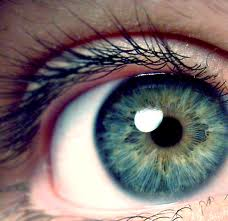Eyes Relax — помощник вашему зрению