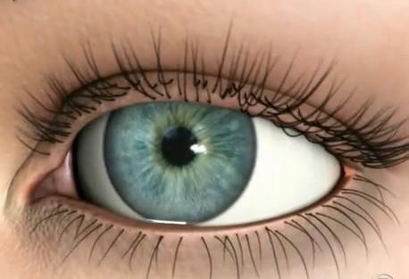 Восстановление зрения. Отзывы. Жданов