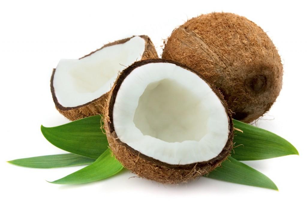 Кокосовое масло. Отзывы