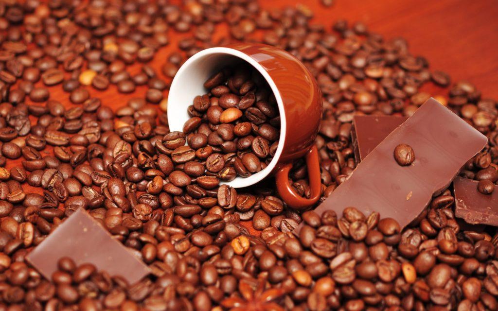 Как варить какао на молоке?
