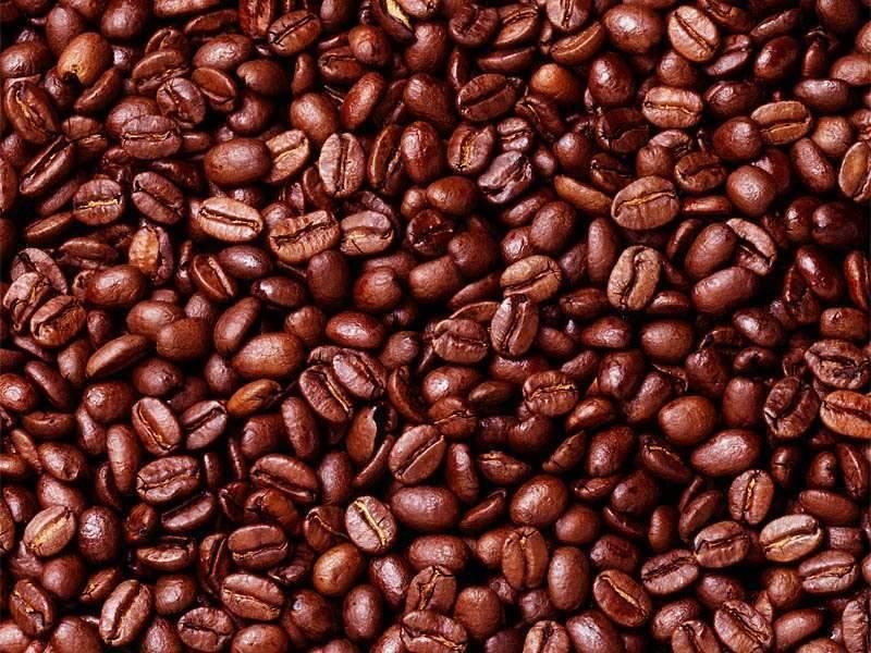 Какао. Калорийность