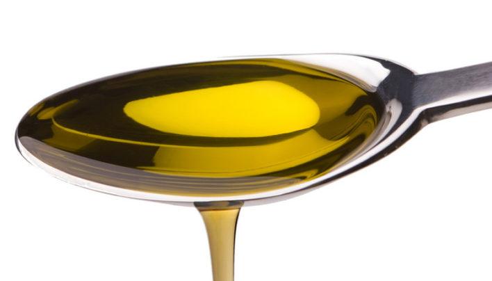 Касторовое масло. Применение