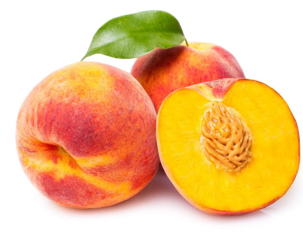 Персиковое масло. Отзывы