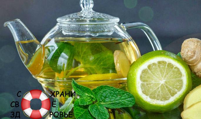 Вода Сасси для похудения: рецепты, отзывы и результаты