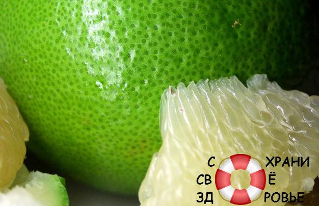Свити: полезные свойства и противопоказания фрукта оробланко