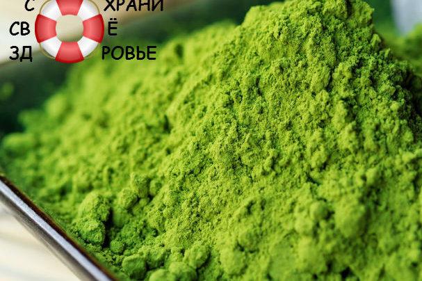 Японский чай матча: польза и вред, рецепты