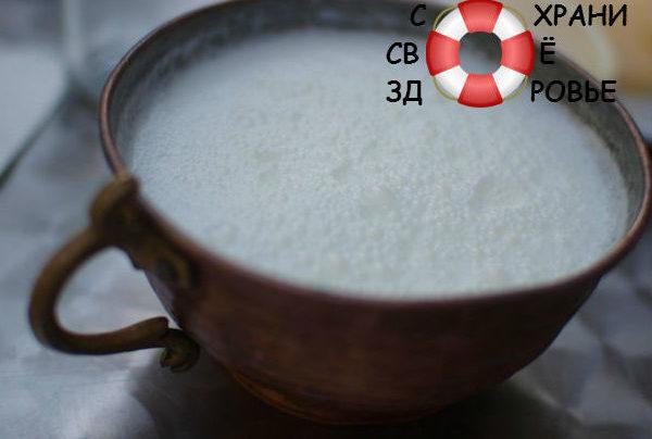Кобылье молоко и кумыс — их польза и вред, уникальные свойства