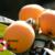 Мушмула: её полезные свойства и противопоказания, применение