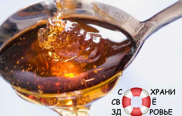 Сироп топинамбура: польза и вред, особенности применения